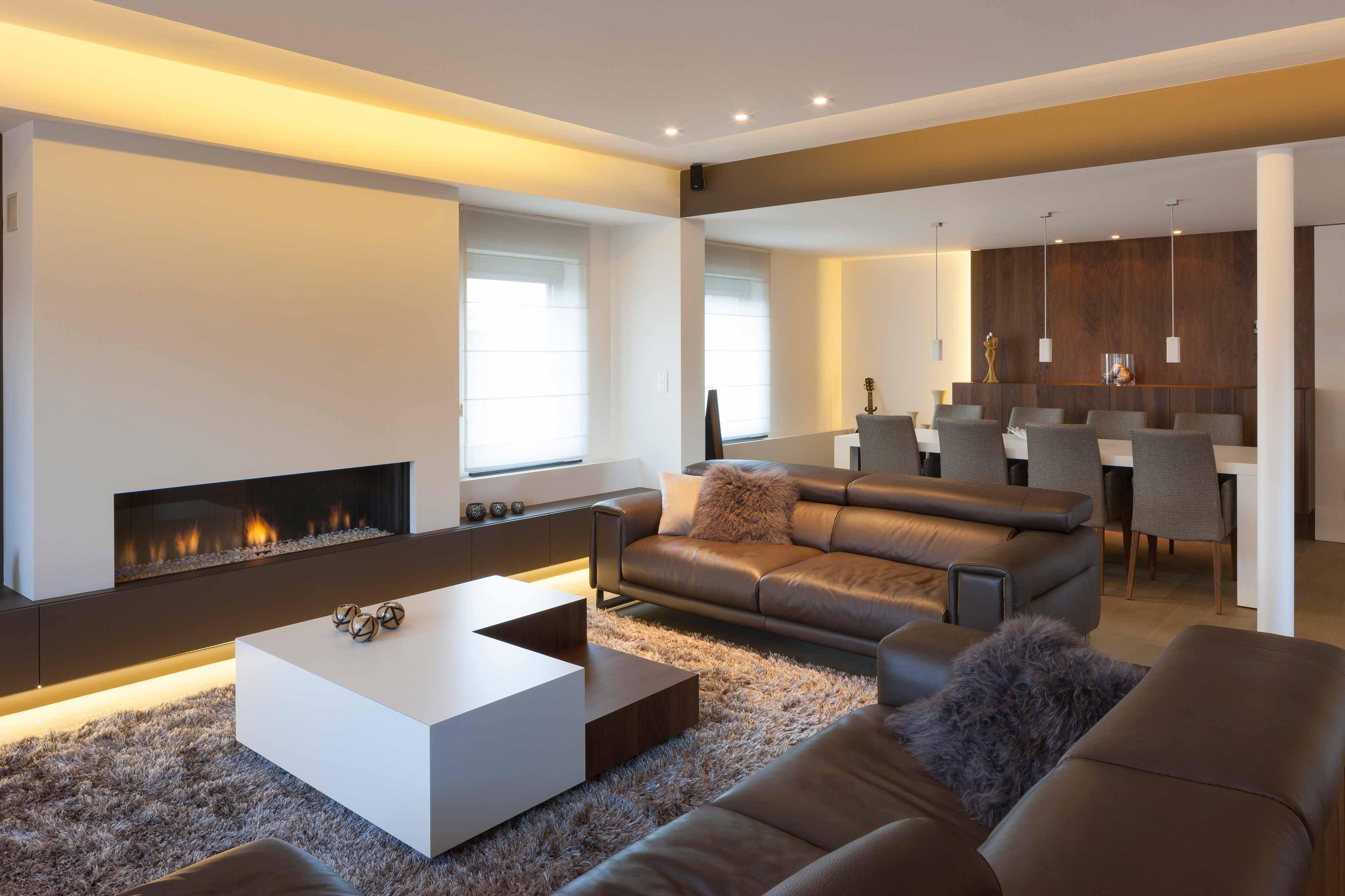 Uw interieur is onze specialiteit | Kempische Interieurbouw
