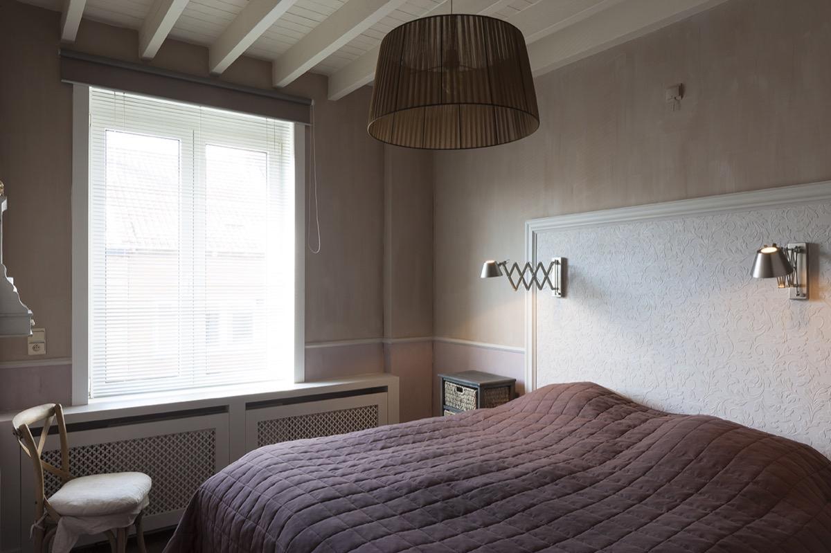Design Slaapkamer Inrichting : Wegdromen in uw slaapkamer k i richt ze in met dat doel.